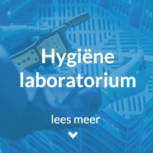 hygiene-laboratorium-mobiel-pijl