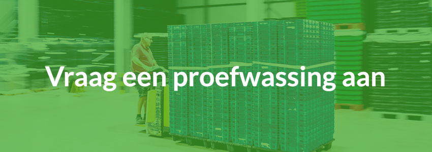 proefwassing-mobiel-tekst