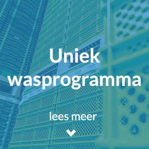 uniek-wasprogramma-mobiel-pijl
